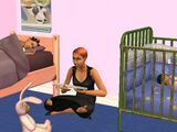 Isabel reads to Marcus and Sofia.jpg