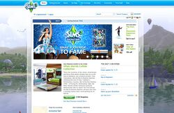 Sims3.comnew.JPG
