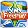 The Sims Freeplay Pre-Teen update icon.png