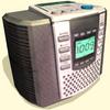 Cyber Chronometer Alarm Clock.png