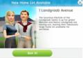Sims mobile landgraabs.PNG