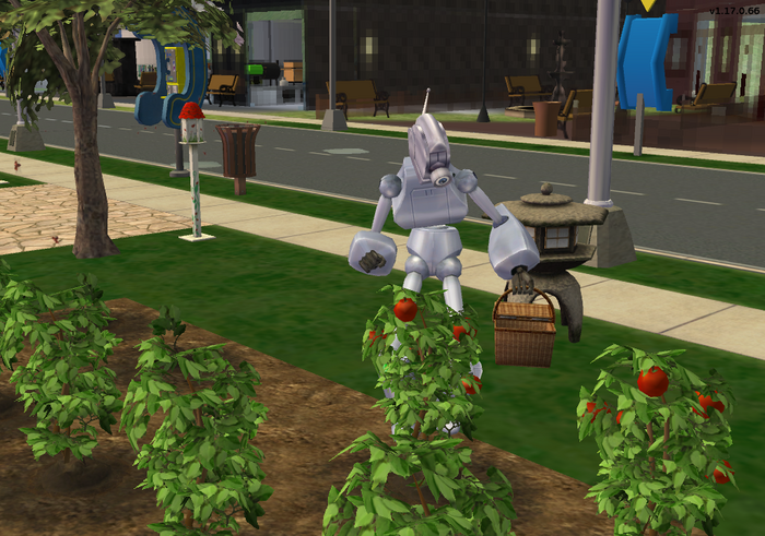 A day at Amar's Flowers & Craftables 9.png