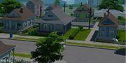 Olympus Town 3.jpeg