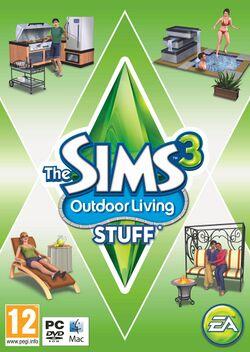 Sims 3 sp 3.jpg