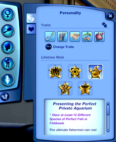 TS3 Personality.png