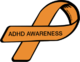 22830-custom-ribbon-magnet-sticker-ADHDAWARENESS-300x231.png