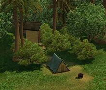 Camp Al Simhara.jpg