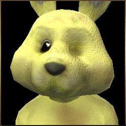 Social Bunny.jpg