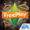 The Sims Freeplay Chic Boutique update icon.png