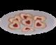 Flirty Cookies.png