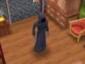 Grim Reaper (TS FreePlay).png