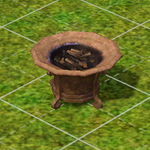 Patio Pyre.png