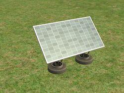 Solar panel 2x1.jpg