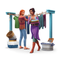TS4LDS (Render 4).png