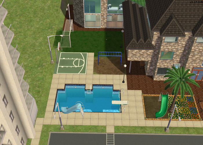 Amar's Hangout pool and park overhead 1.png