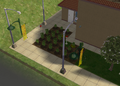 Fresh Rush Grocery produce garden isometric view.png