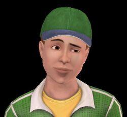 Michael Bachelor (The Sims 3).jpg