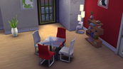 TS4 Table.png