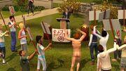 The-Sims-3-University-Life-Trailer 3.jpg