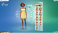Sims4castutorialimage.png