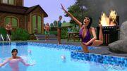 The-sims-3-20100520002211352-000.jpg