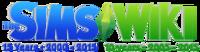 TSW 10th anniversary logo.png