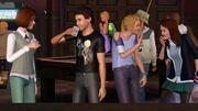 The-Sims-3-University-Life-Trailer 6.jpg