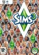 The Sims 3 Cover.jpg