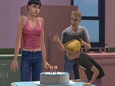 Birthday02.jpg