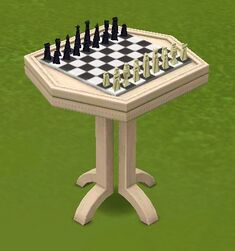 Grandmaster Chess Set.jpg