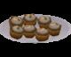 Cupcake-Carrot Cake.png