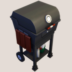 GrillWise by GrillMania.png