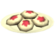 Jelly Filled Doughnuts.png