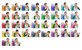 Sims Emotions English.png