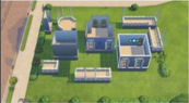 TS4 House Building.png