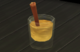 Sparkling apple juice.png
