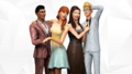 TS4LPS render 1.png