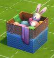 Beginner's Yarn Basket.png