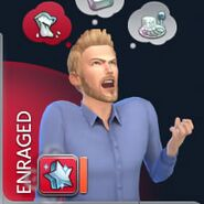 Sims4-emotions-enraged-stm-kent-capp.jpg