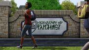 The-Sims-3-University-Life-Trailer 2.jpg