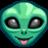 Trait TS4 Alien.png