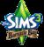Barnacle Bay Logo.png