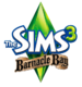 Barnacle Bay Logo.png