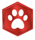 TS4 Cats and Dogs Icon.png