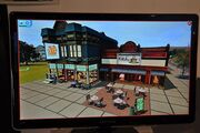 Simspets15.jpg