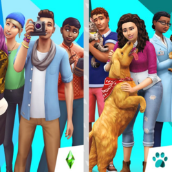 The Sims 4 Bundle 4.png