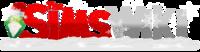 TSW logo christmas.png
