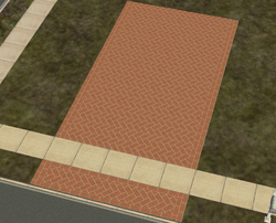 Driveway Brick - red.png