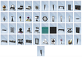 TS4VGS (Items 2).png