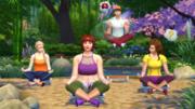 TS4 GP02 zen yoga.png